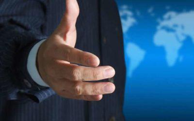 7 conductas para proyectar integridad en el liderazgo