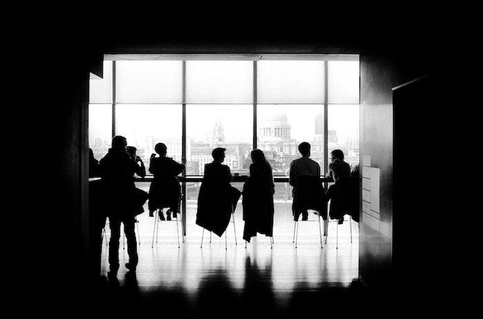 Beneficios del mentoring para el desarrollo de líderes