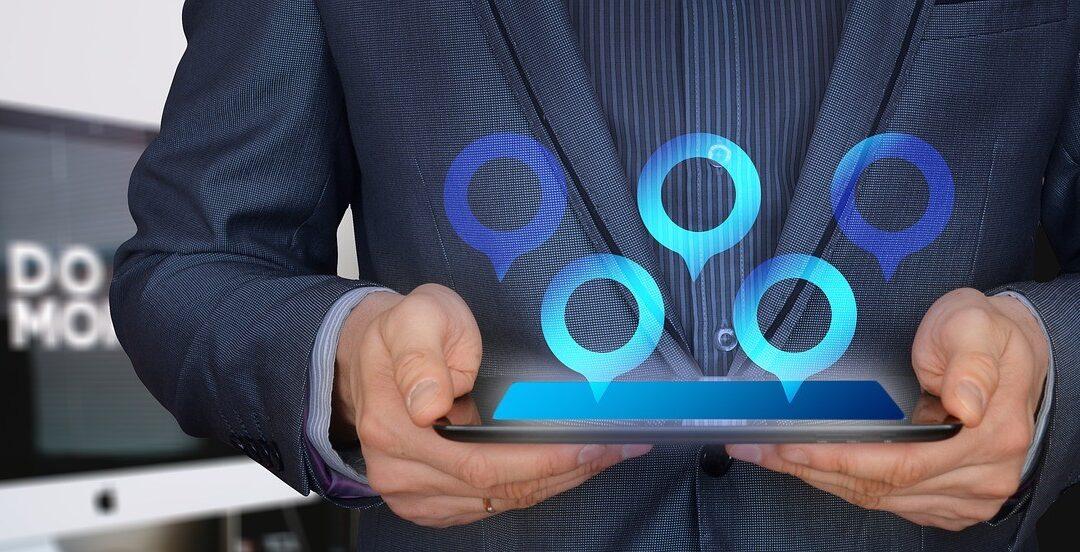 Evaluación 360º: una herramienta que cambiará la vida de los líderes