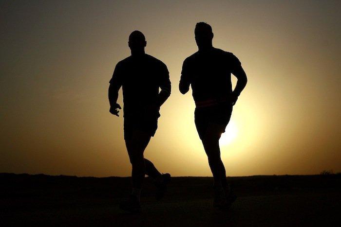 ¿Por qué el ejercicio es importante para tu desempeño como líder?