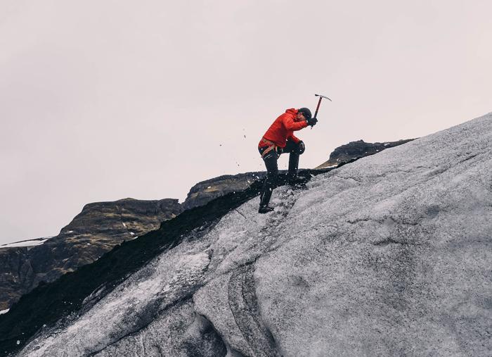 Tres características de un Líder con Determinación