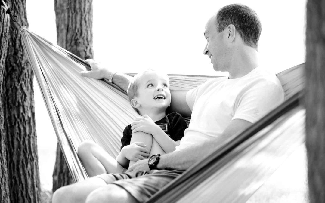 10 preguntas de coaching para recuperar el balance entre tu vida personal y profesional