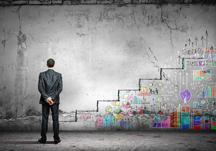 Por qué el éxito depende de una ejecución eficiente