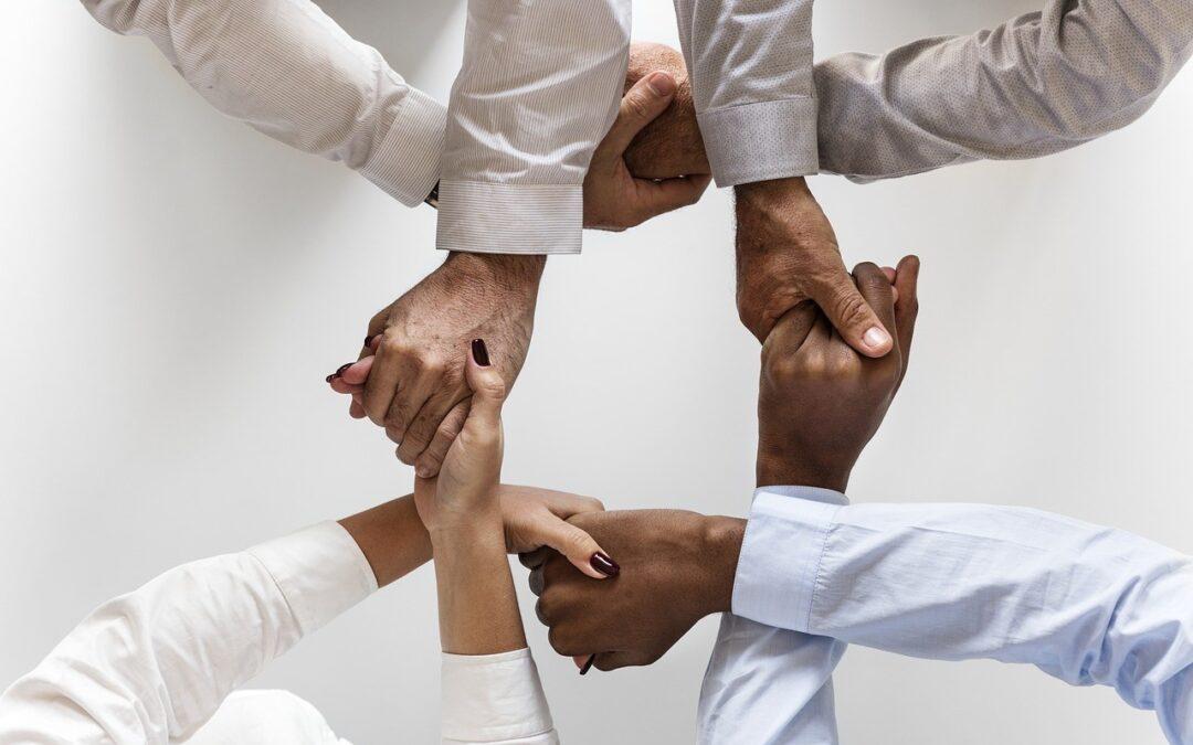 Cuando un mal compañero perjudica a todo el equipo ¿Qué hacer como líder?