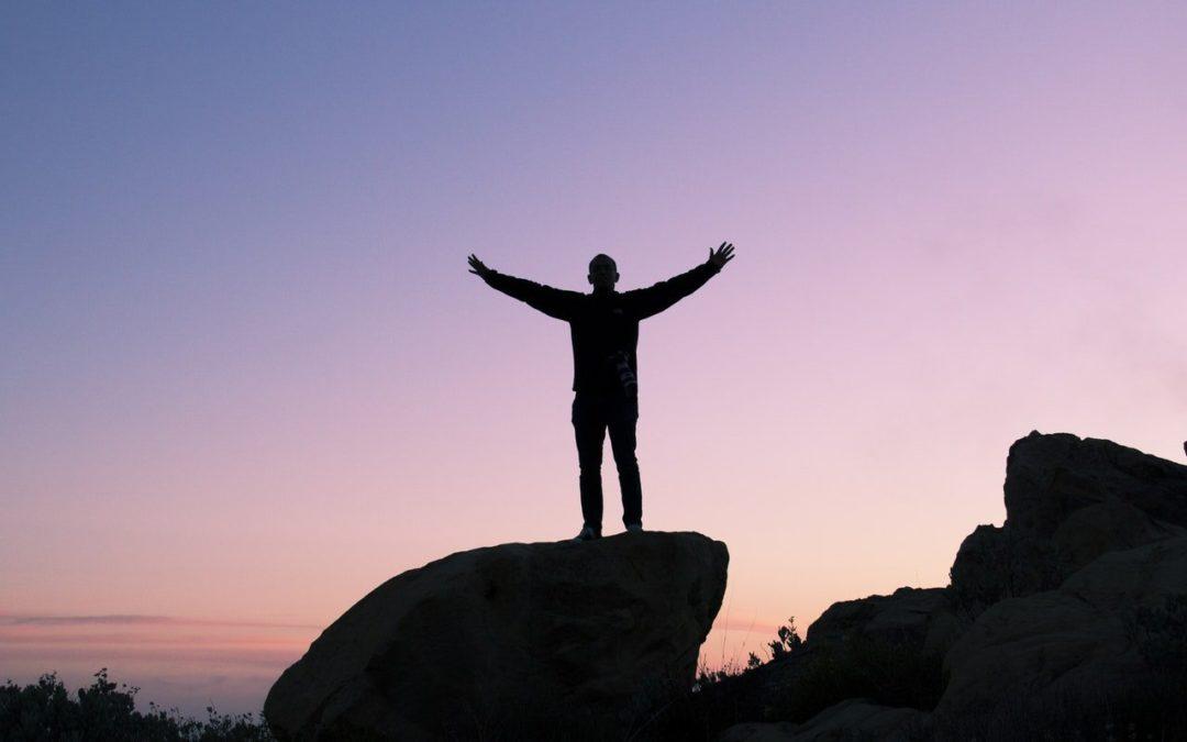 20 hábitos que te impiden alcanzar el éxito