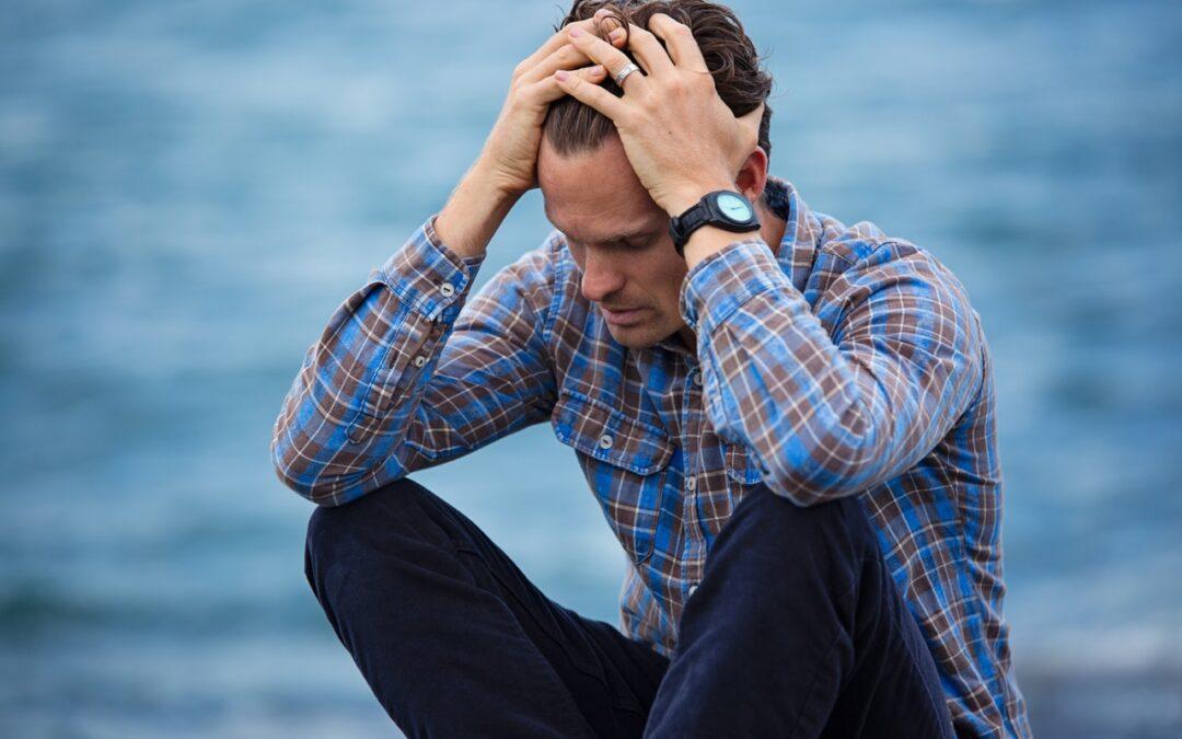 Inteligencia emocional, la clave para superar el estrés laboral
