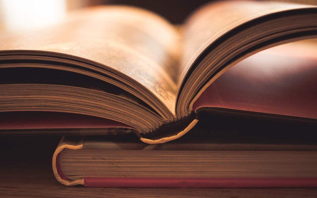 5 libros sobre gestión de equipos que deberías leer