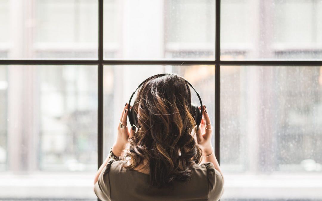 El poder de la escucha activa para ser un gran líder