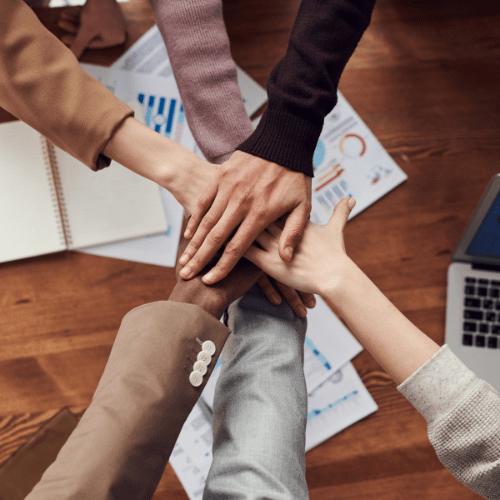 Cómo crear un equipo de alto rendimiento