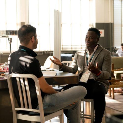 ¿Qué es el mentoring empresarial? 10 ventajas del programa