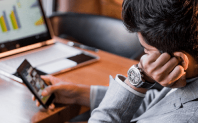 10 Causas de la procastinación y cómo evitar sus consecuencias
