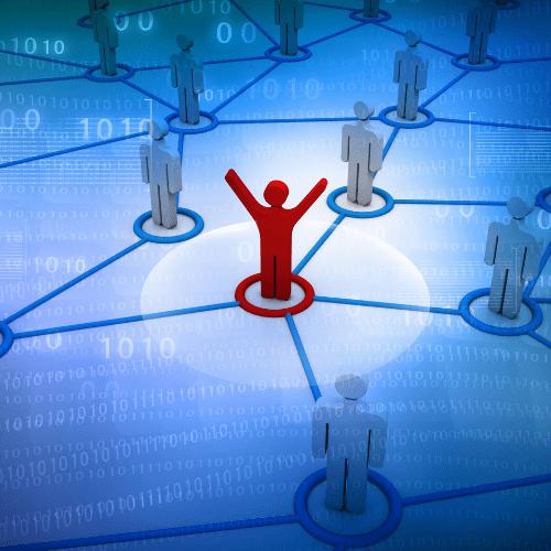 Liderazgo Personal en una Empresa: 5 Formas de Influir