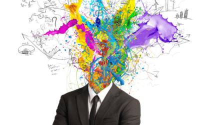 Creatividad Empresarial: Características, Impacto y Cómo Fomentarla