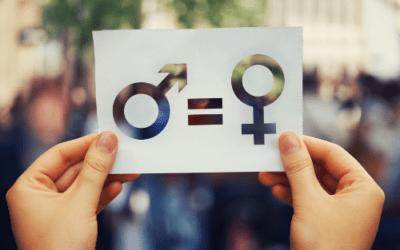 ¿Cuál es la realidad de la desigualdad laboral por género en México?