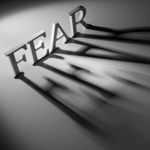 """10 Claves del libro """"No Miedo"""" que Cambiarán tu Vida"""