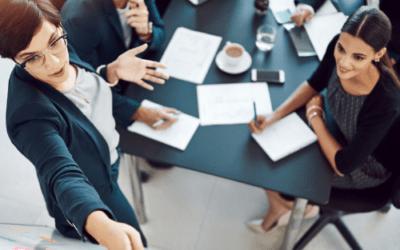 ¿Qué Es El Estado de Flow Laboral? Beneficios y Facilitadores