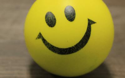 ¿Cómo Lograr Engagement en el Trabajo? 5 Claves Fundamentales